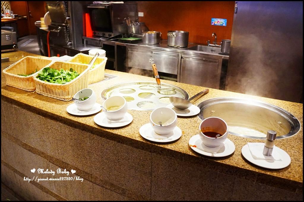 漢來海港餐廳 (17).JPG