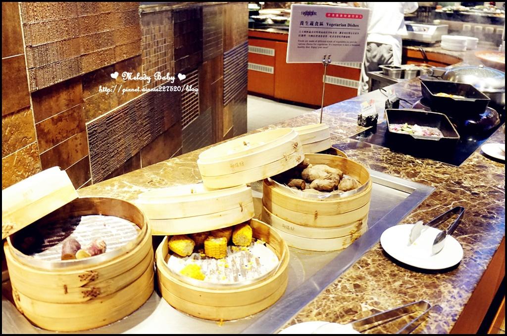 漢來海港餐廳 (19).JPG