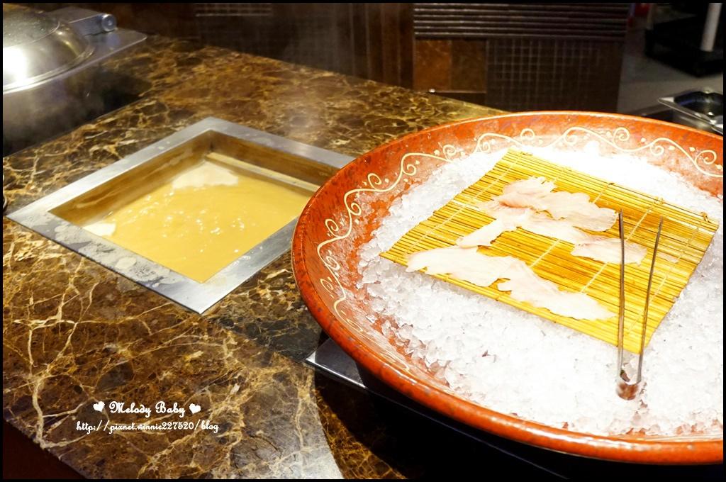 漢來海港餐廳 (21).JPG