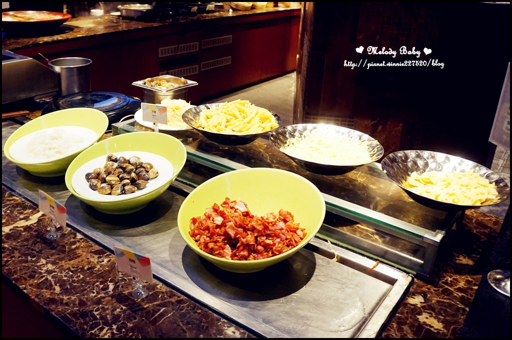 漢來海港餐廳 (22).JPG