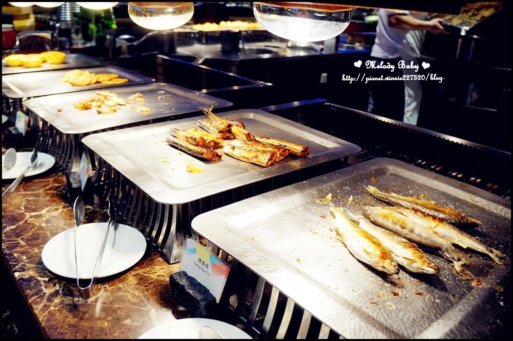 漢來海港餐廳 (27).JPG