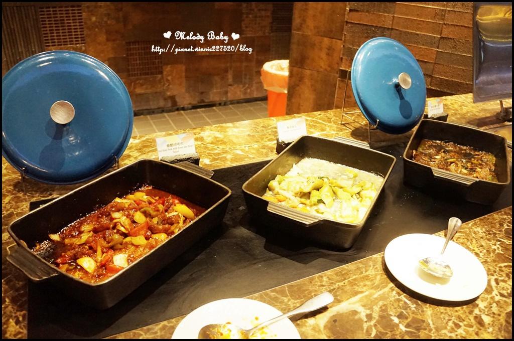 漢來海港餐廳 (28).JPG