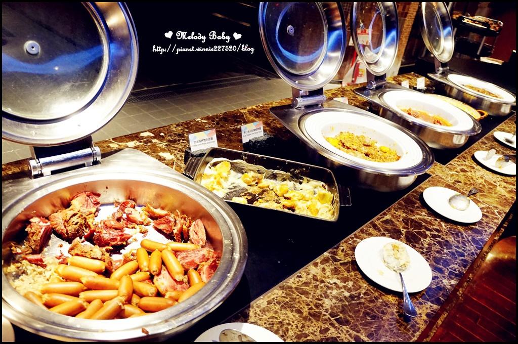 漢來海港餐廳 (32).JPG