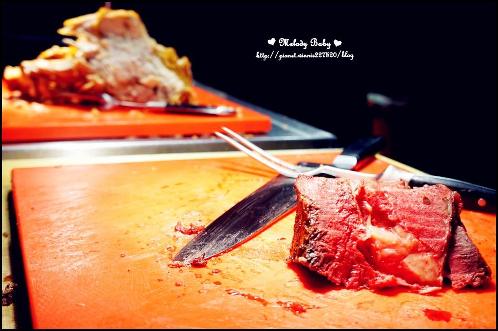 漢來海港餐廳 (33).JPG