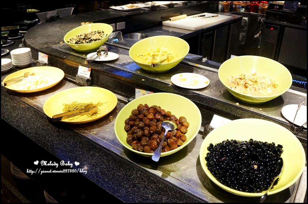 漢來海港餐廳 (37).JPG