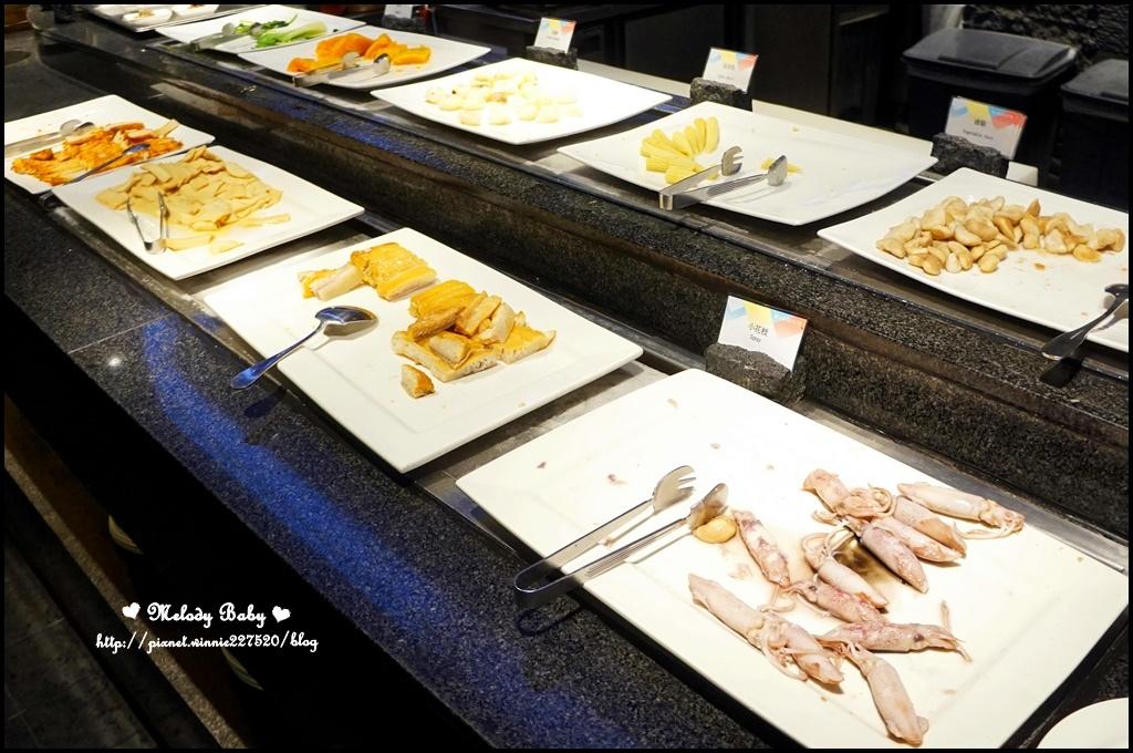 漢來海港餐廳 (38).JPG