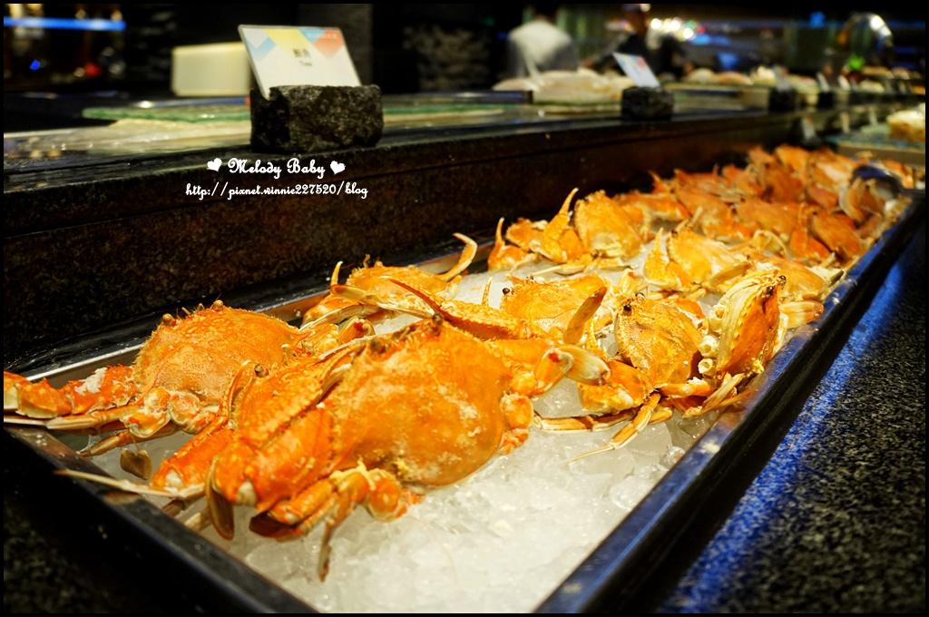 漢來海港餐廳 (41).JPG