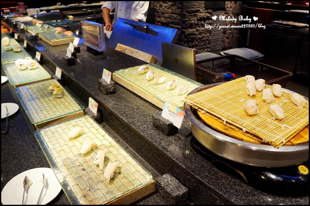 漢來海港餐廳 (40).JPG