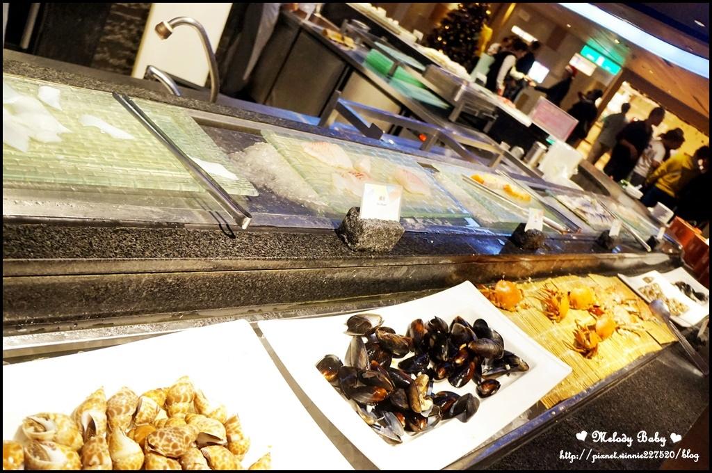 漢來海港餐廳 (43).JPG
