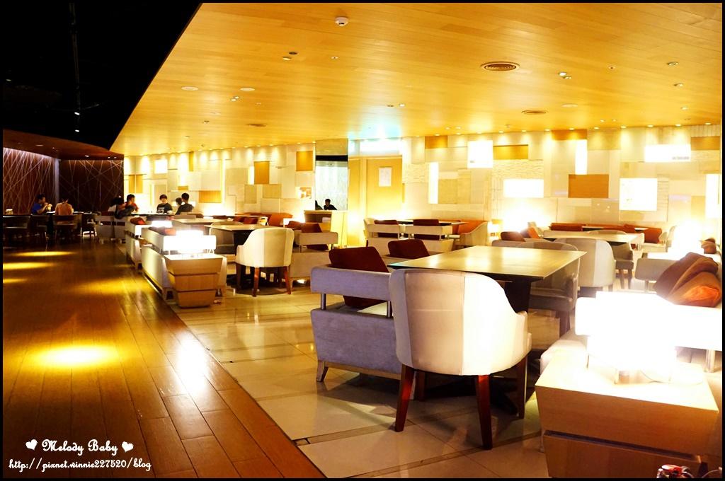 漢來海港餐廳 (45).JPG