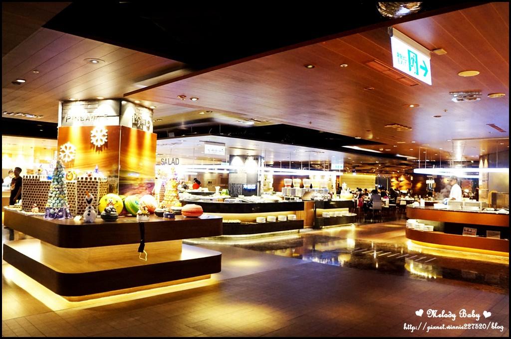 漢來海港餐廳 (48).JPG