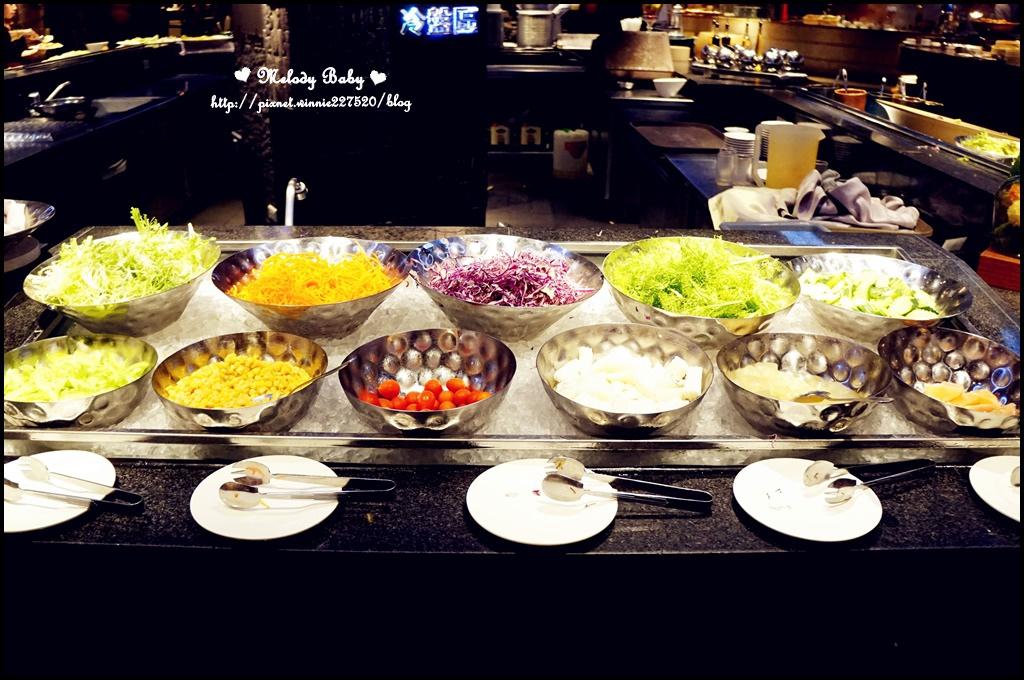 漢來海港餐廳 (49).JPG