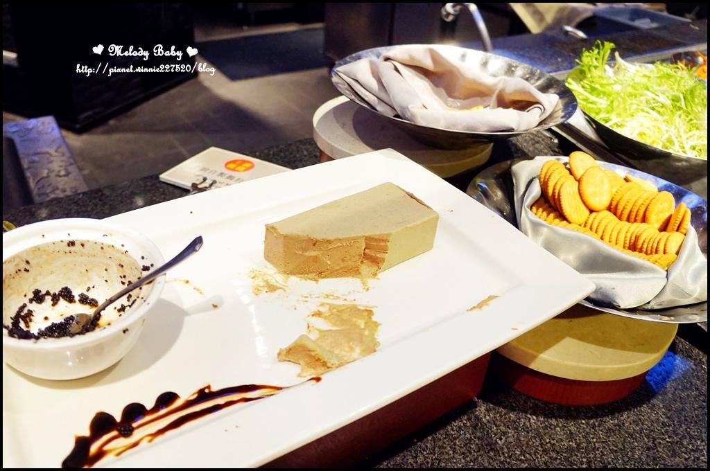 漢來海港餐廳 (50).JPG