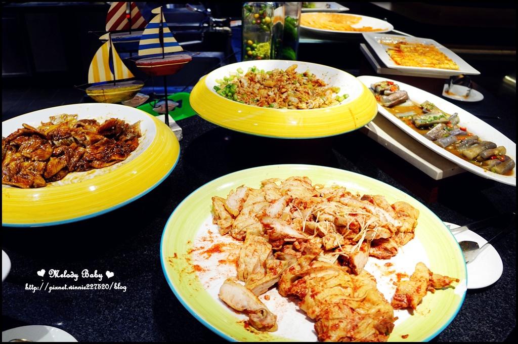 漢來海港餐廳 (53).JPG