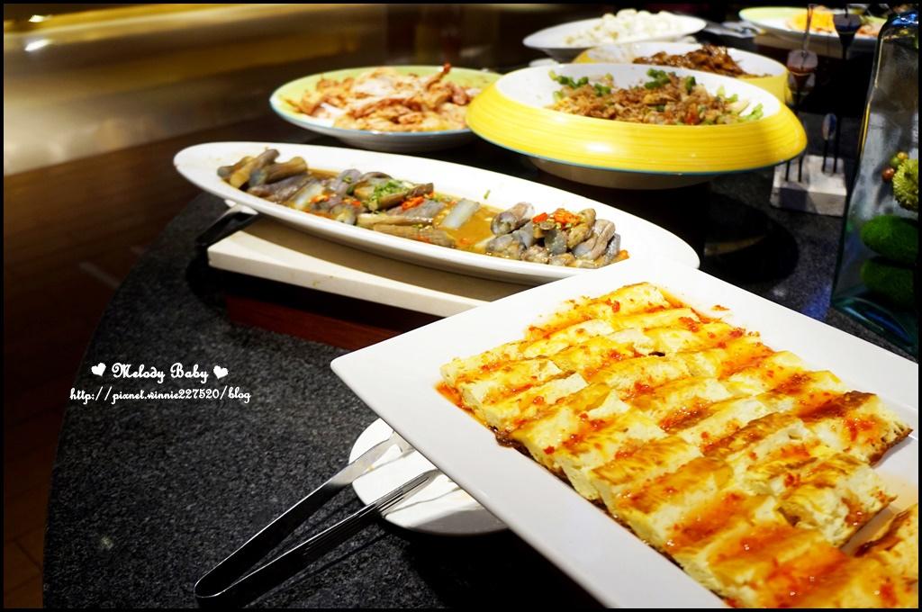 漢來海港餐廳 (52).JPG