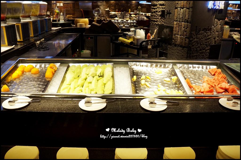 漢來海港餐廳 (55).JPG