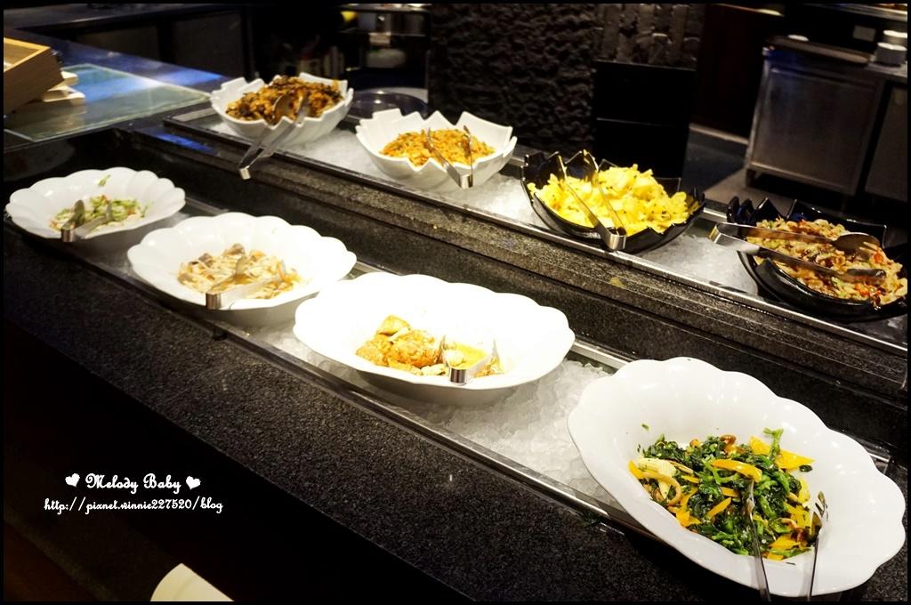 漢來海港餐廳 (54).JPG