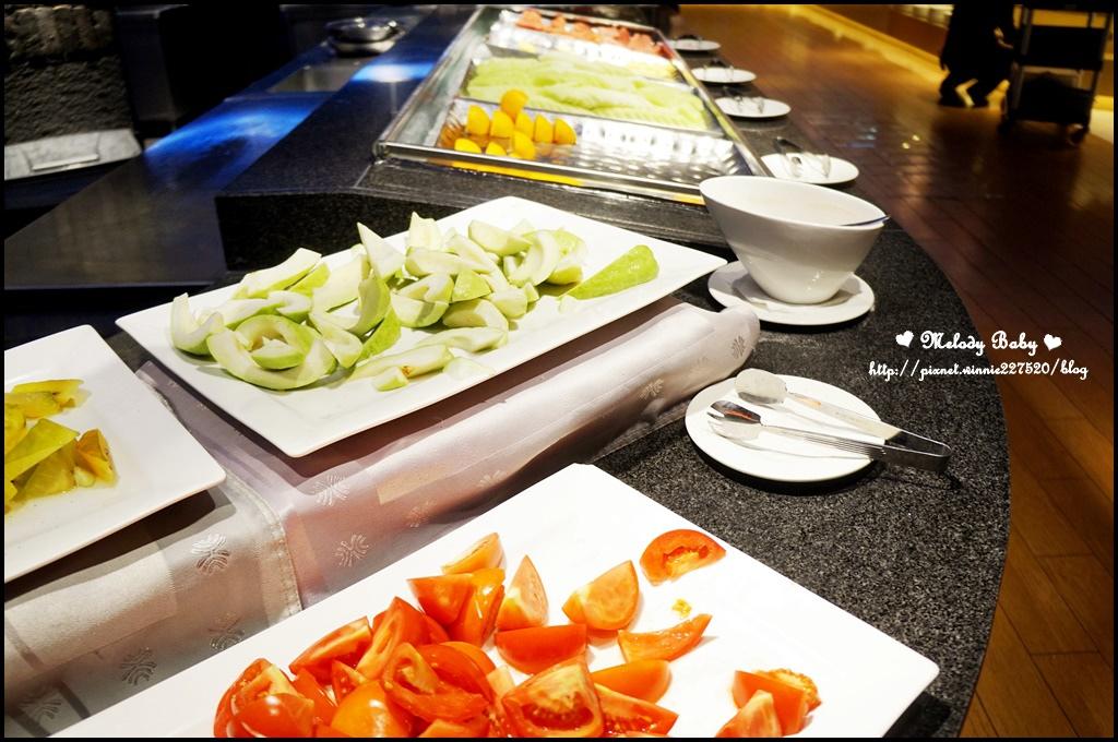 漢來海港餐廳 (56).JPG