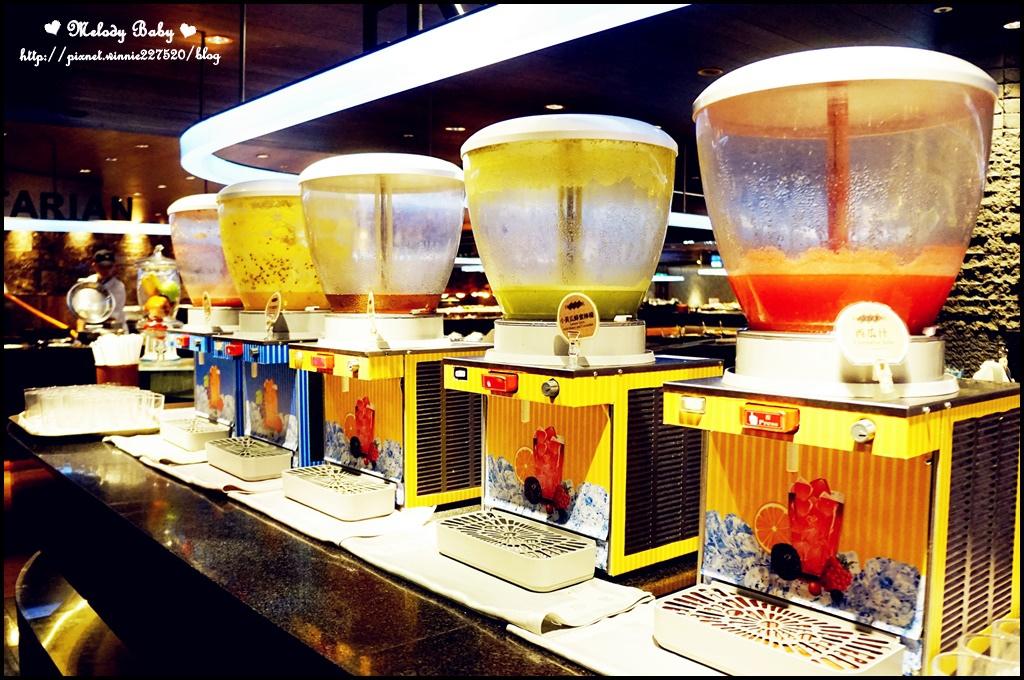 漢來海港餐廳 (57).JPG