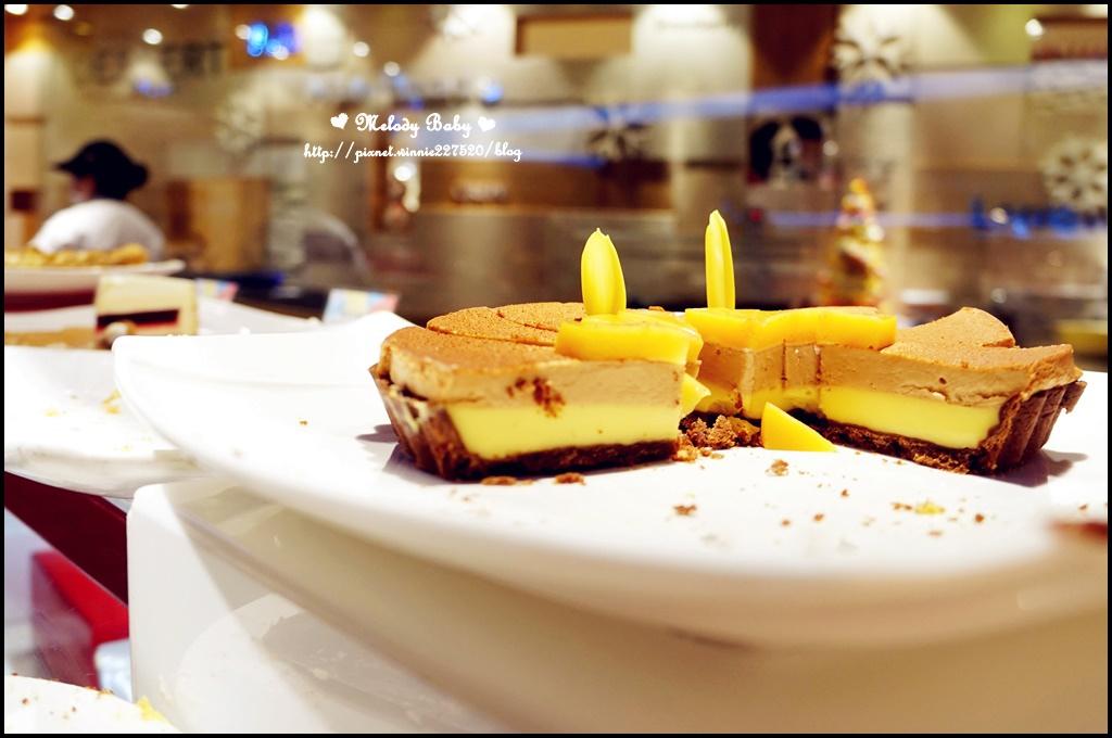 漢來海港餐廳 (60).JPG