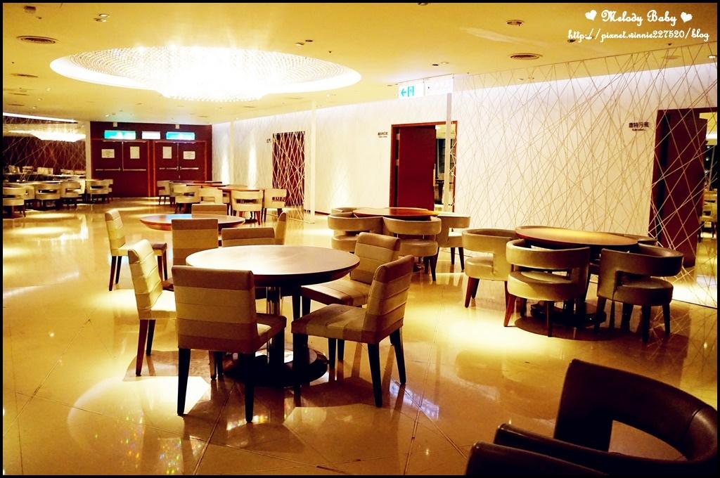 漢來海港餐廳 (72).JPG