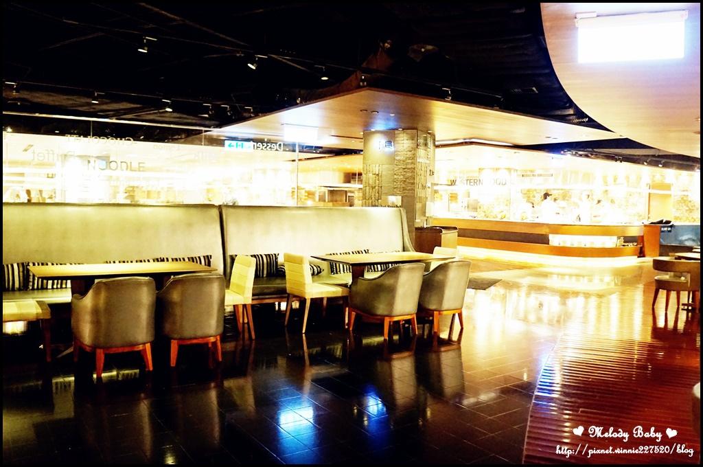 漢來海港餐廳 (71).JPG