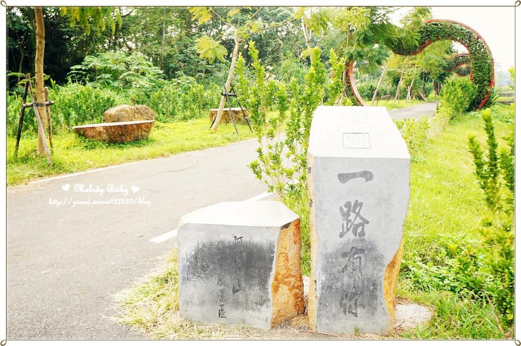 阿里山18號愛情絲路 (24).JPG