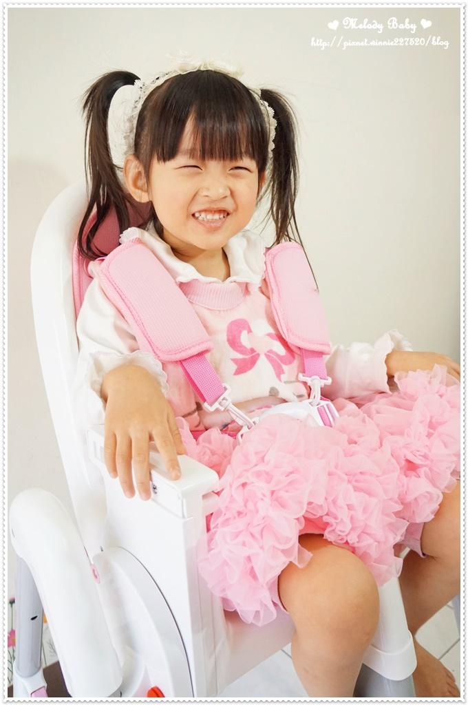myheart折疊式兒童安全餐椅 (19).JPG