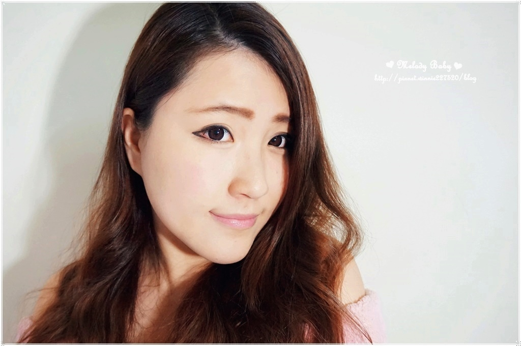 Jealousness 婕洛妮絲 (28)