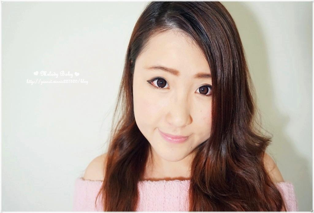 Jealousness 婕洛妮絲 (27)
