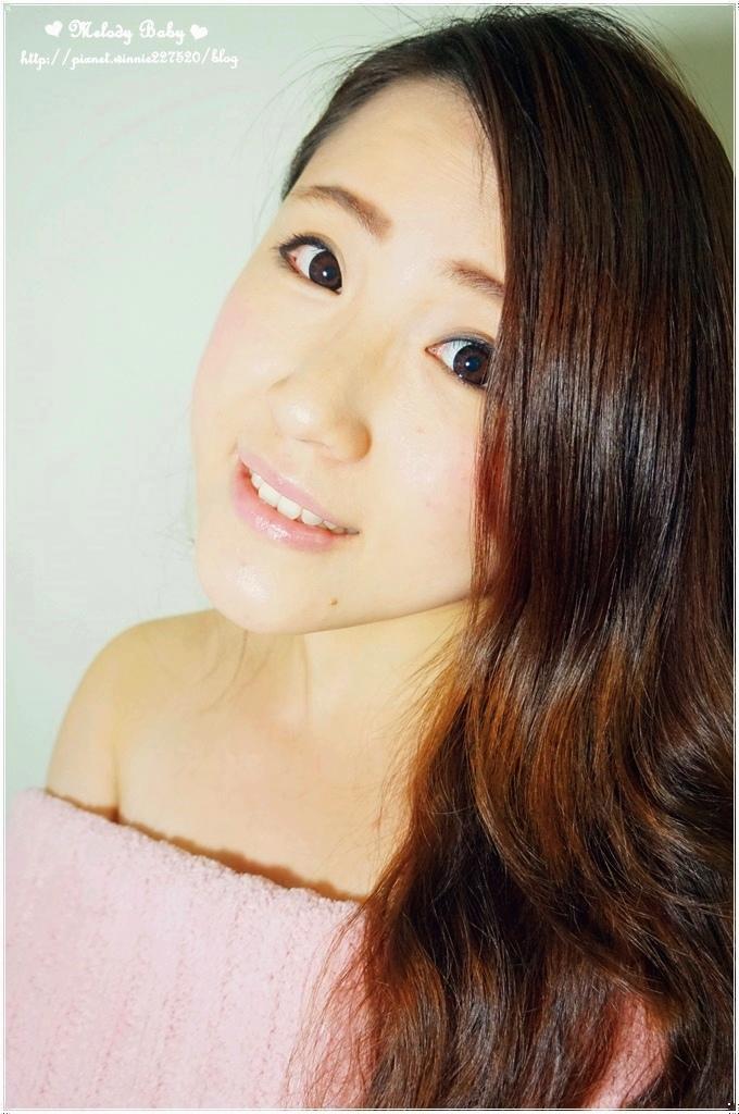 Jealousness 婕洛妮絲 (29)
