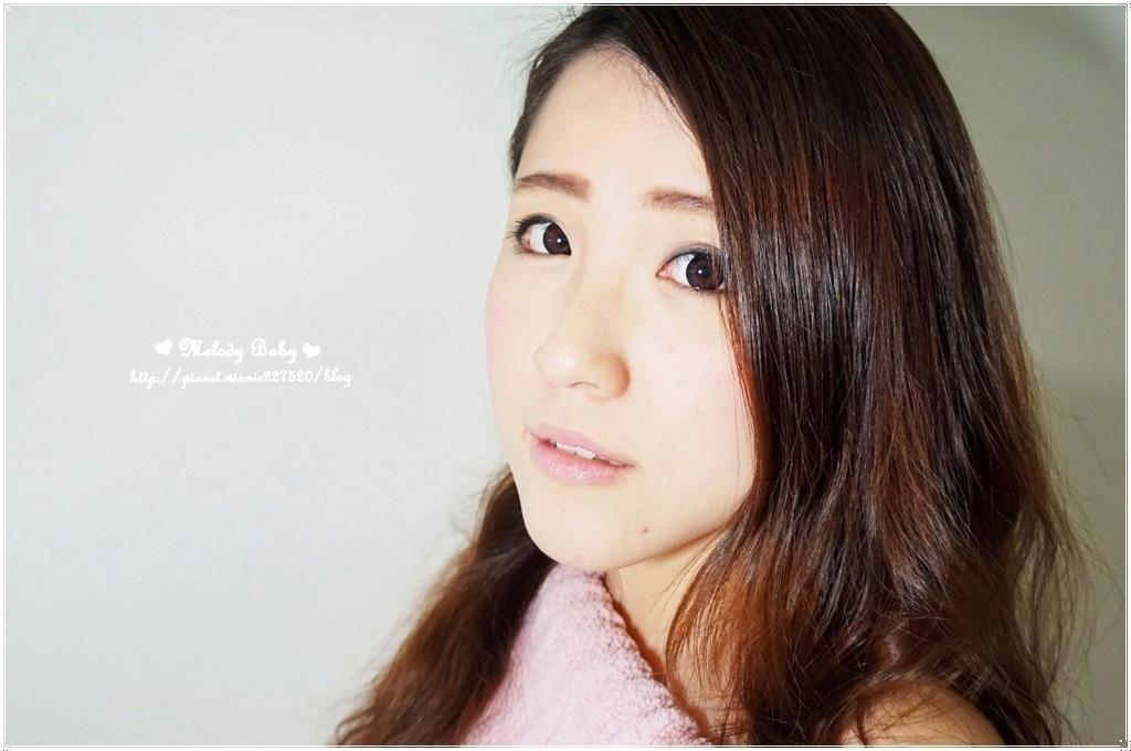 美安美學診所 水光針 (24)