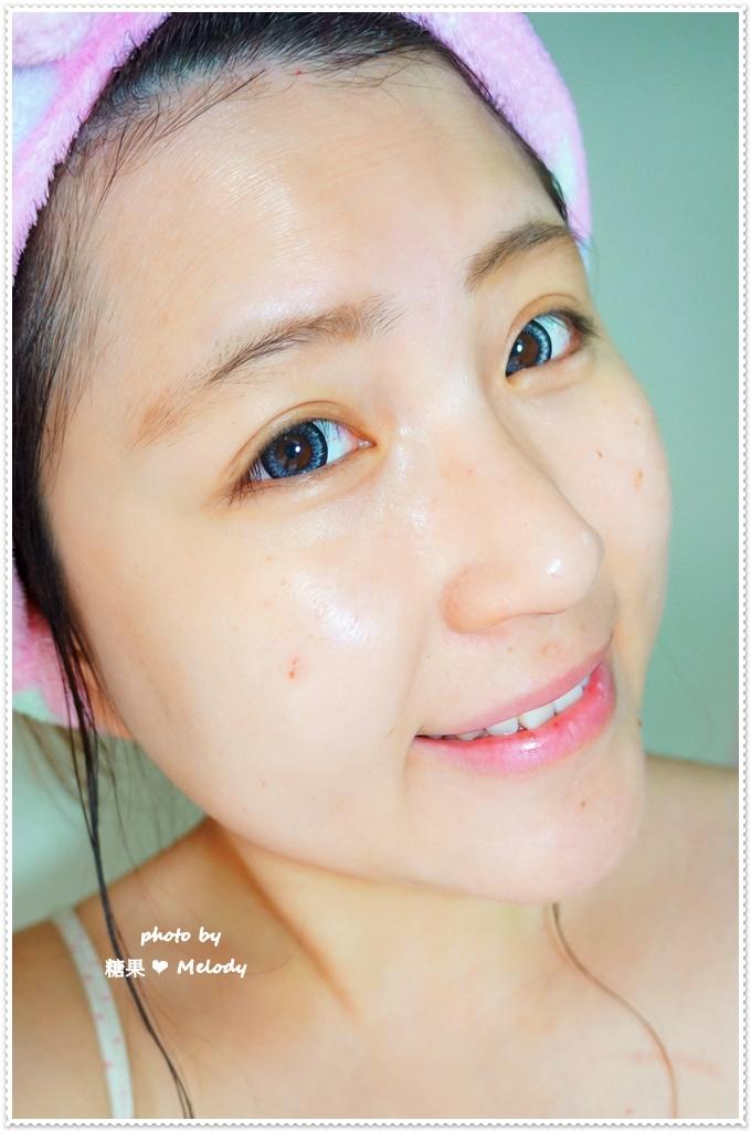 LSY林三益 (19).JPG