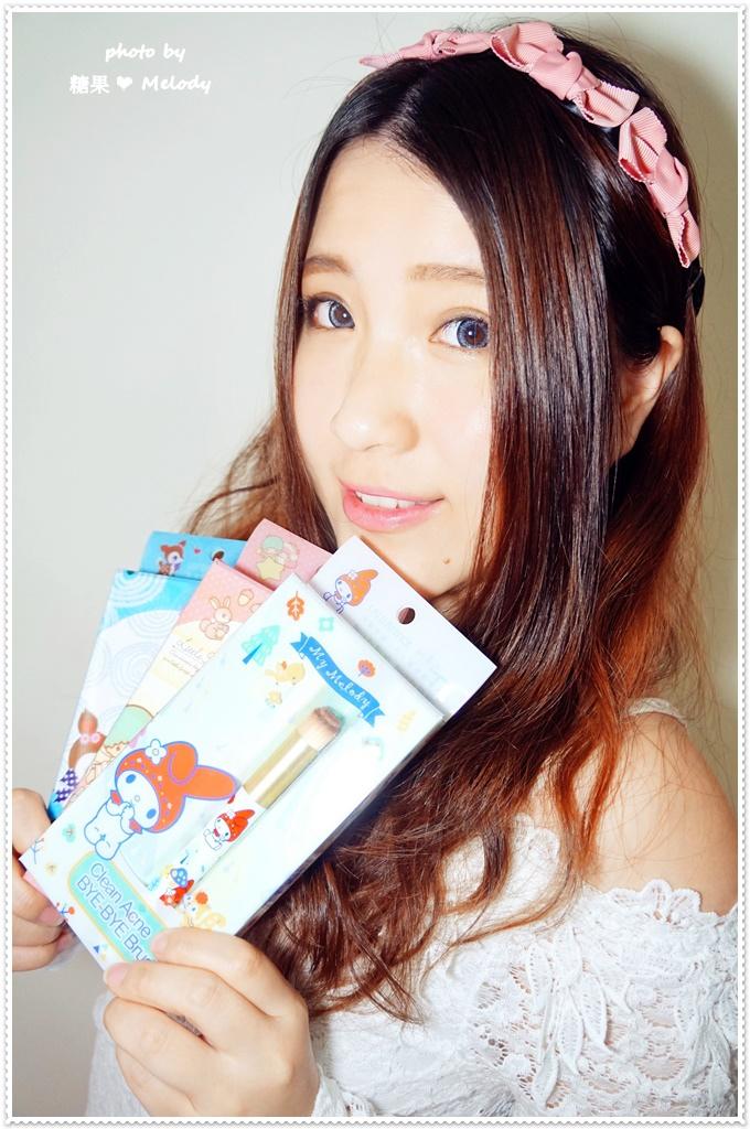 LSY林三益 (20).JPG