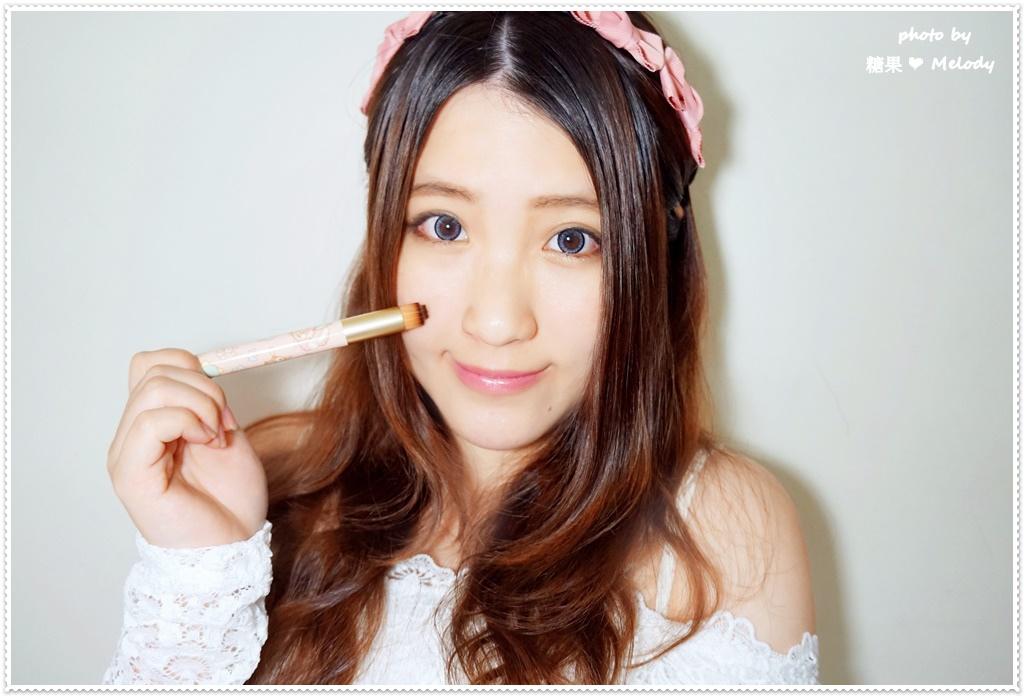 LSY林三益 (21).JPG