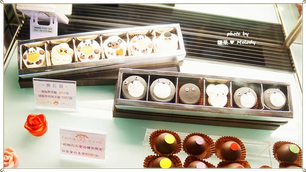 妮娜巧克力工坊 (8).JPG
