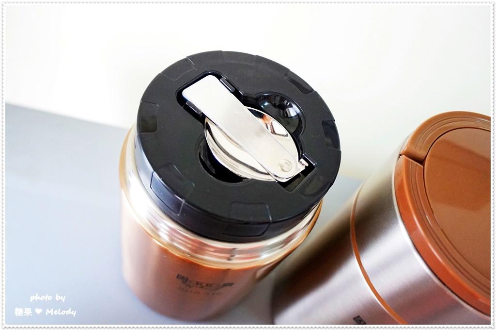 固鋼 316不鏽鋼真空燜燒罐 (4).JPG