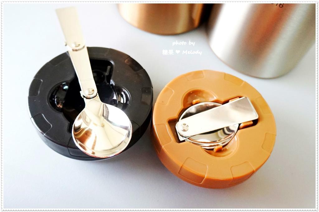 固鋼 316不鏽鋼真空燜燒罐 (5).JPG