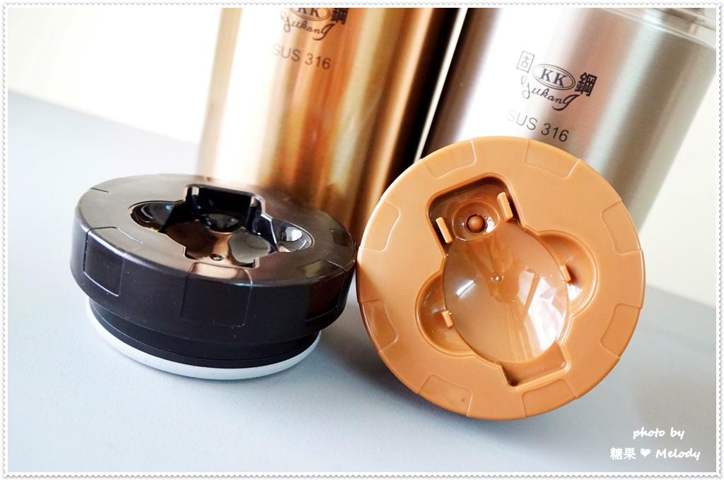 固鋼 316不鏽鋼真空燜燒罐 (7).JPG