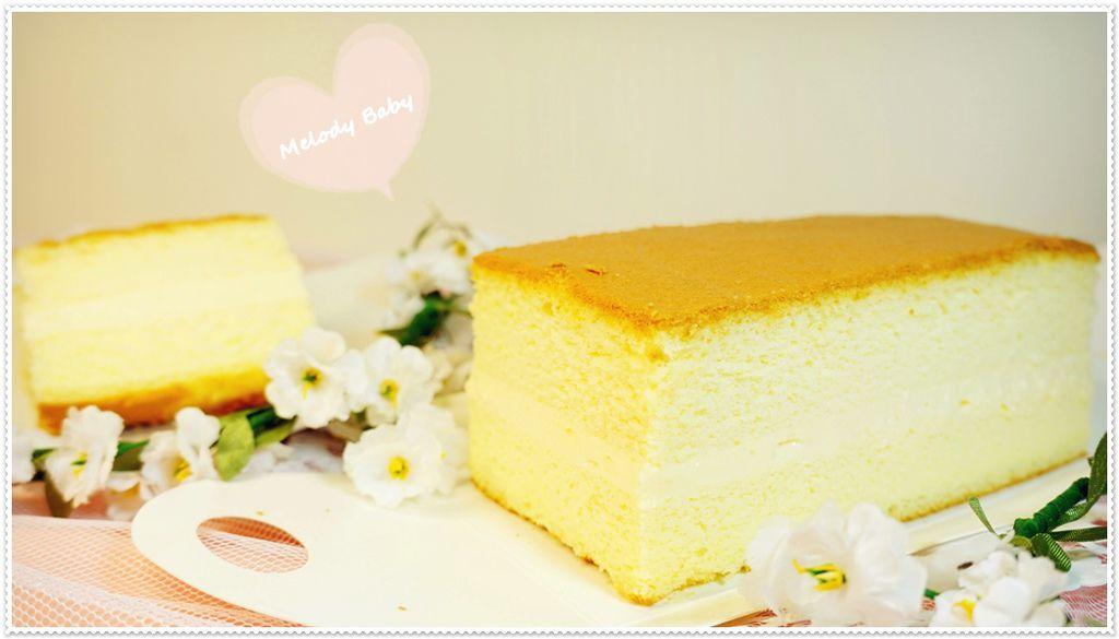 法國的秘密甜點 (1).JPG