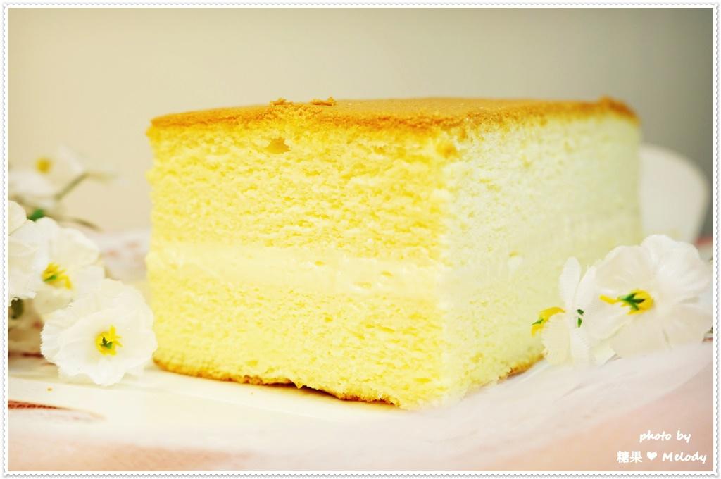 法國的秘密甜點 (2).JPG