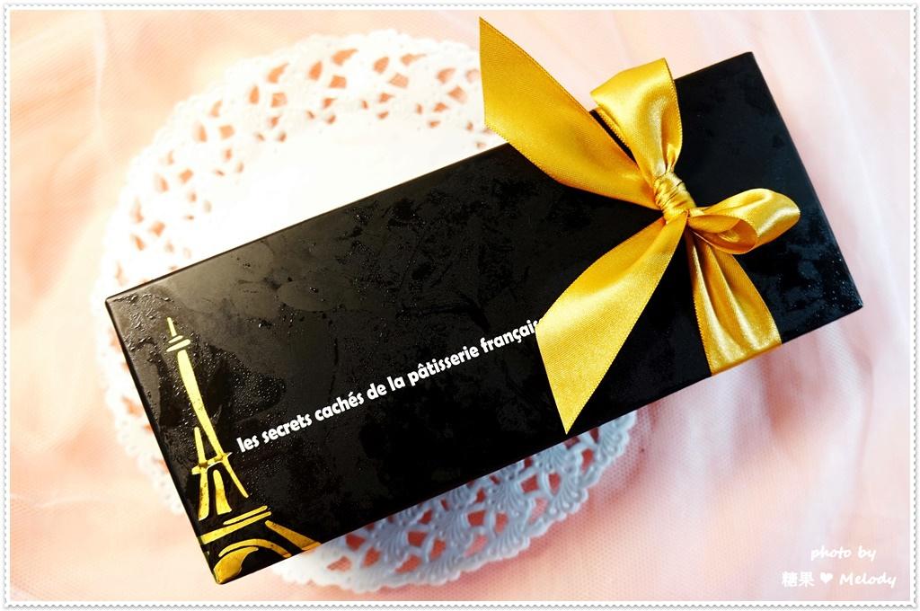 法國的秘密甜點 (8).JPG