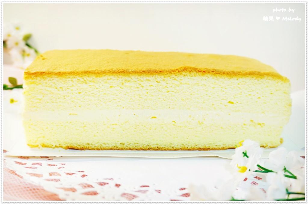 法國的秘密甜點 (13).JPG