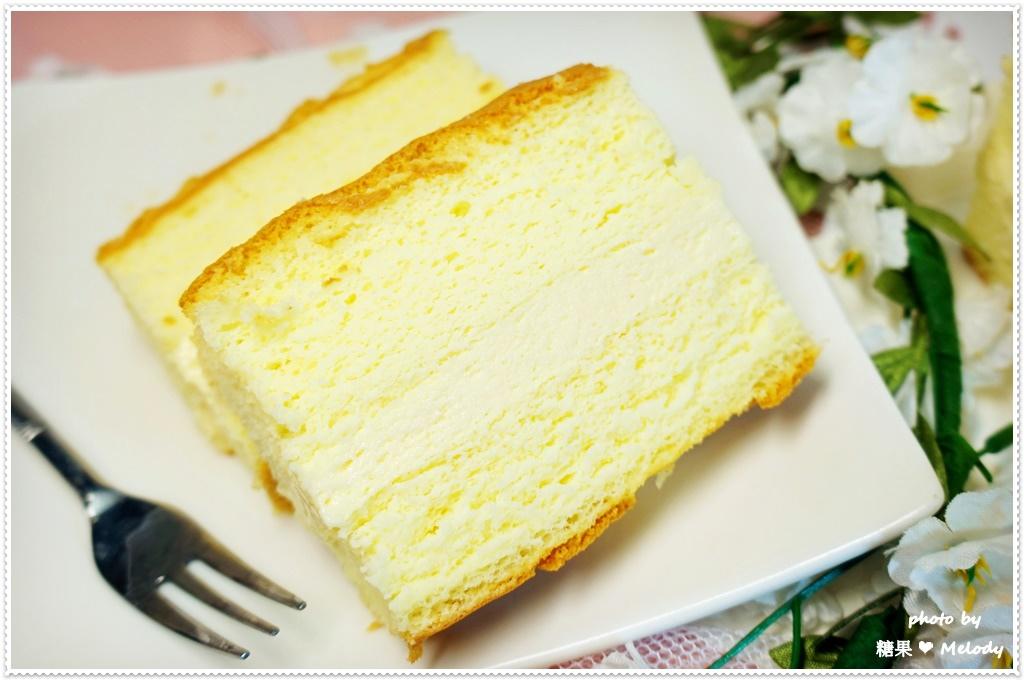 法國的秘密甜點 (15).JPG