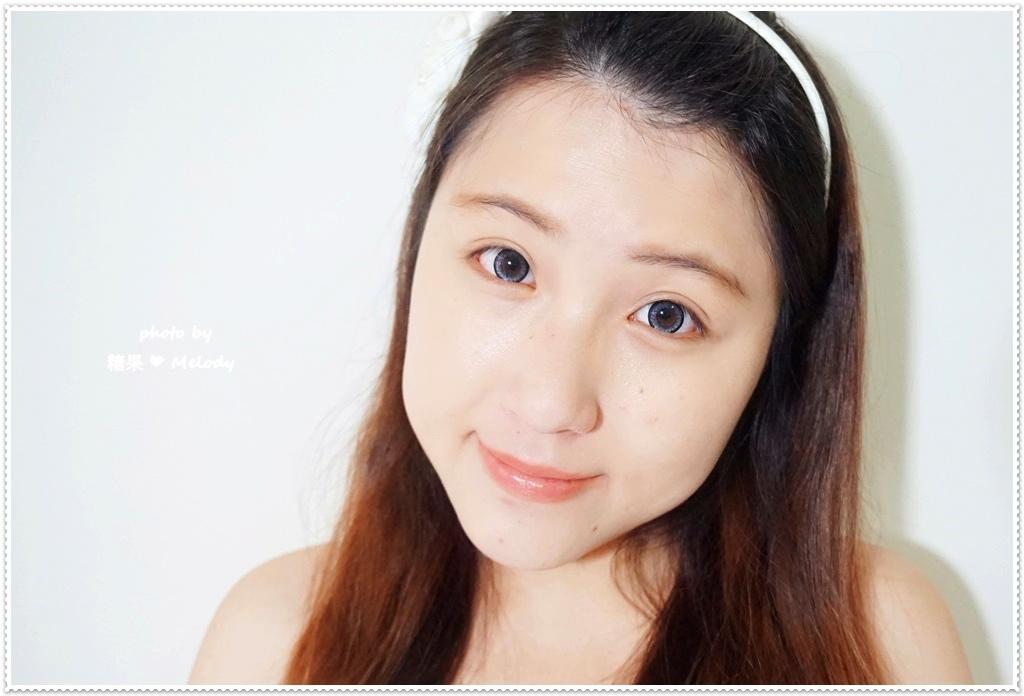 BIOTHERM碧兒泉 (13).JPG