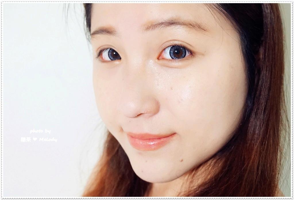 BIOTHERM碧兒泉 (14).JPG