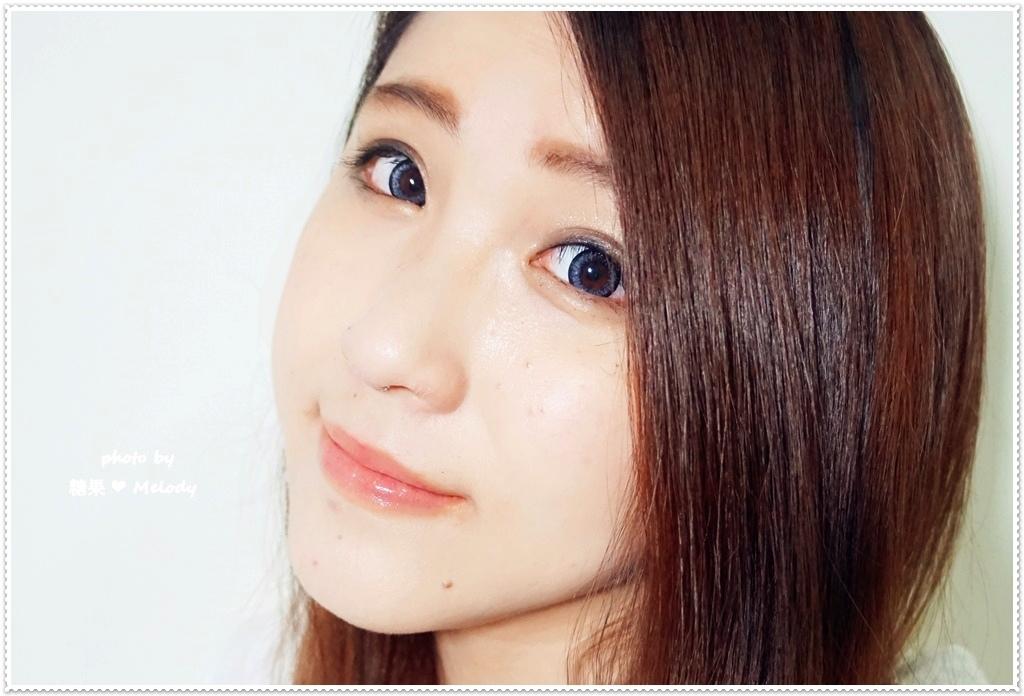 BIOTHERM碧兒泉 (17).JPG