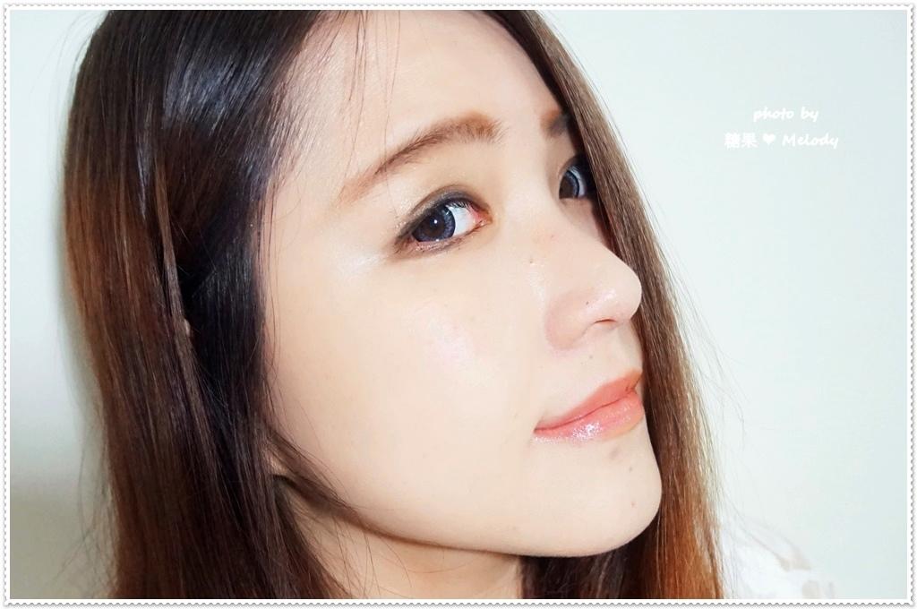 BIOTHERM碧兒泉 (18).JPG