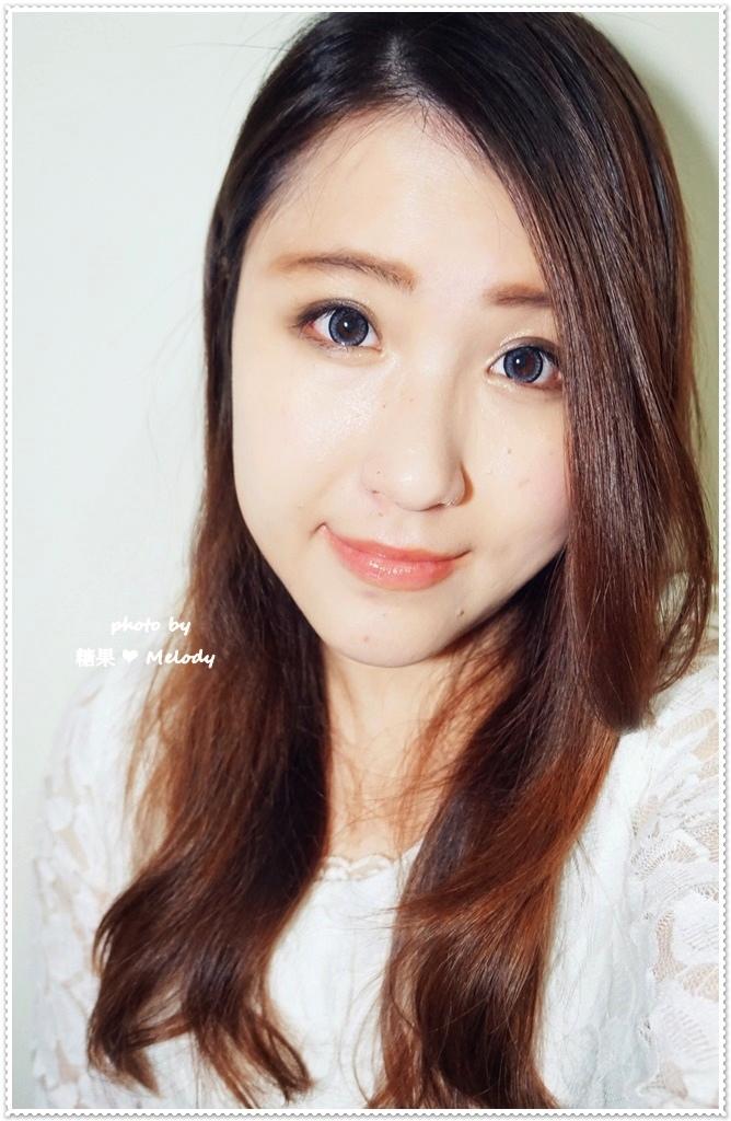 BIOTHERM碧兒泉 (19).JPG