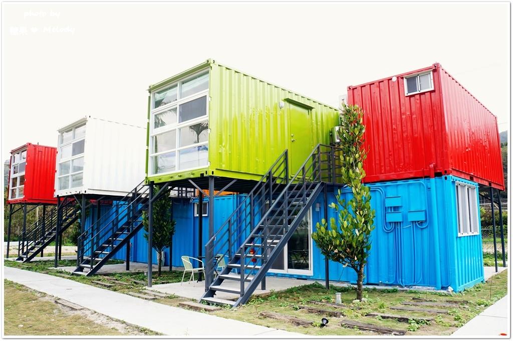 蔓條絲裡-浮田小屋 (2).JPG